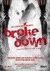 Broke Down