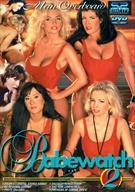 Babewatch 2
