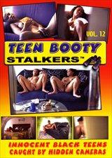 Teen Booty Stalkers 12