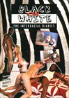 Black On White The Interracial Diaries