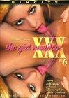 XXX 6: The Girl Nextdoor