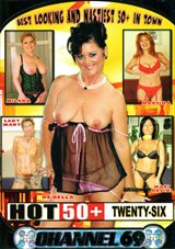 Hot 50 Plus 26