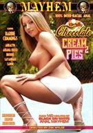 Chocolate Cream Pies 2