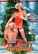 Big Titty Christmas