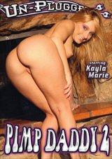Pimp Daddy 2