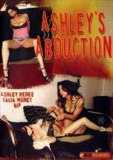 Ashley's Abduction