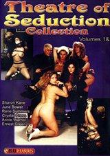 Theatre Of Seduction