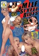 MILF Street Blues