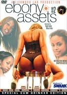 Ebony Assets 2