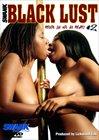 Swank Black Lust 2