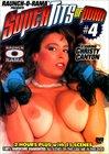 Super Tits Of Porn 4