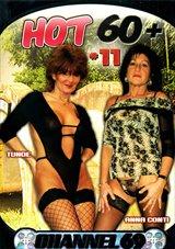 Hot 60 Plus 11