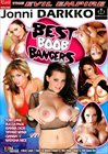 The Best Of Boob Bangers