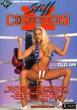 Stiff Competition 2