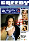 Myplace 2:  A Space For Whores