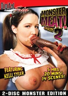 Monster Meat 2 Part 2
