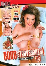 Boob Stravaganza 3