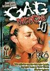Gag Factor 10