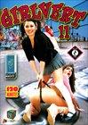 Girlvert 11