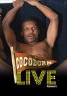 Coco Dorm Live 4