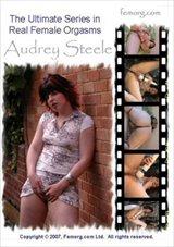 Audrey Steele