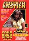 Swedish Erotica 4