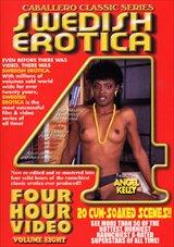 Swedish Erotica 8