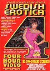 Swedish Erotica 12