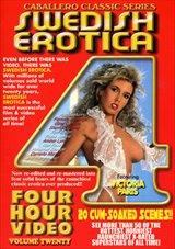 Swedish Erotica 20