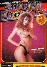 Swedish Erotica 73