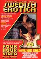 Swedish Erotica 15