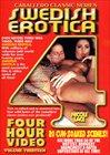 Swedish Erotica 13