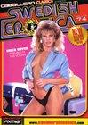 Swedish Erotica 74