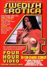 Swedish Erotica 24