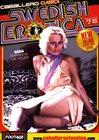 Swedish Erotica 78