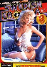 Swedish Erotica 81