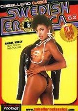 Swedish Erotica 82