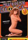 Swedish Erotica 86