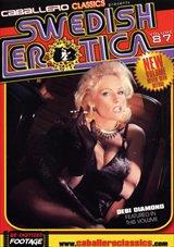 Swedish Erotica 87