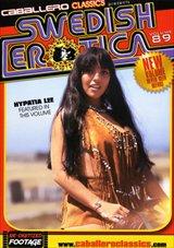 Swedish Erotica 89