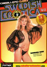 Swedish Erotica 90