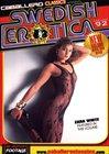 Swedish Erotica 92