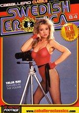 Swedish Erotica 84