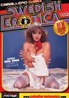 Swedish Erotica 102