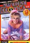 Swedish Erotica 96
