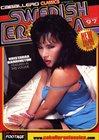 Swedish Erotica 97