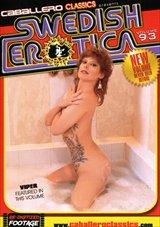 Swedish Erotica 93