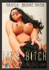 Mrs. Bitch