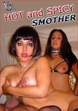 Hot And Spicy Smother