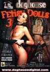 Fetish Dolls 3